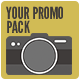 Your Promo Pack - VideoHive Item for Sale