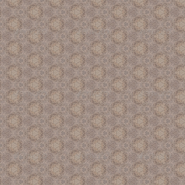 Seamless pattern. Modern stylish texture.  - Abstract Textures