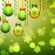Christmas Ornaments - VideoHive Item for Sale