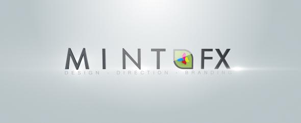 Logo%20mint%20fx