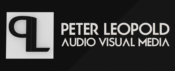 Peter leopold audio visual media