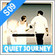 Download Quiet Journey - Romantic Package from VideHive