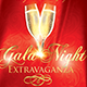 Gala Nights Extravaganza - GraphicRiver Item for Sale