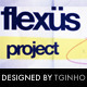 Flexüs - VideoHive Item for Sale