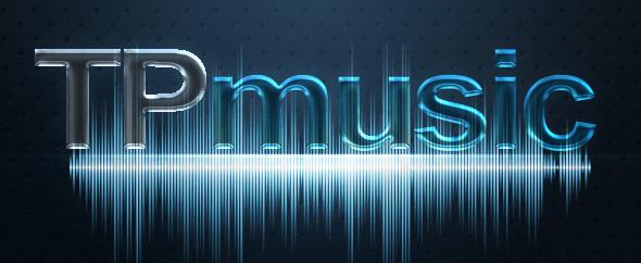 Tpmusic 3