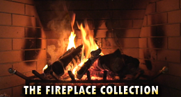The Fireplace Collection