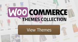 Best Woocommerce Themes Collection