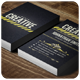 Creative Brand - Business Card [Vol.7] - GraphicRiver Item for Sale