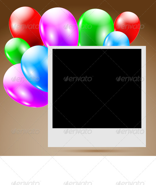 Birthday - Birthdays Seasons/Holidays