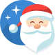 Exclusive New Year Newsletter  Nulled