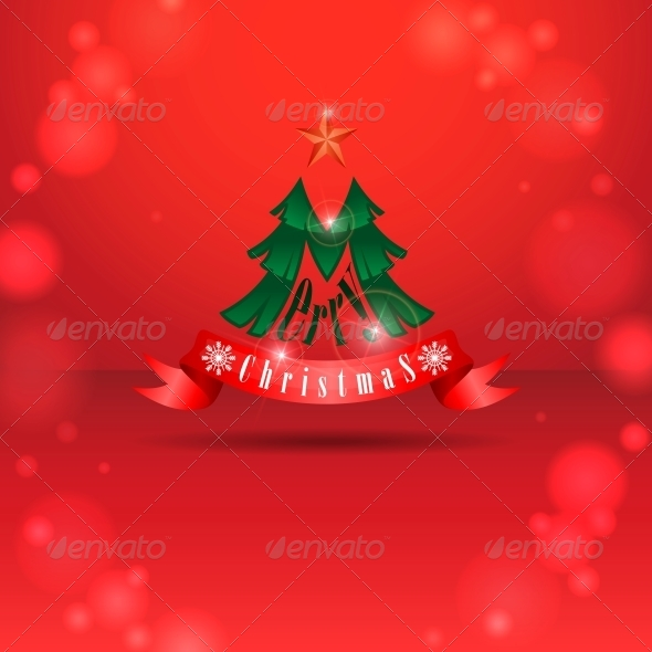 Christmas and New Year Symbols.  - Christmas Seasons/Holidays