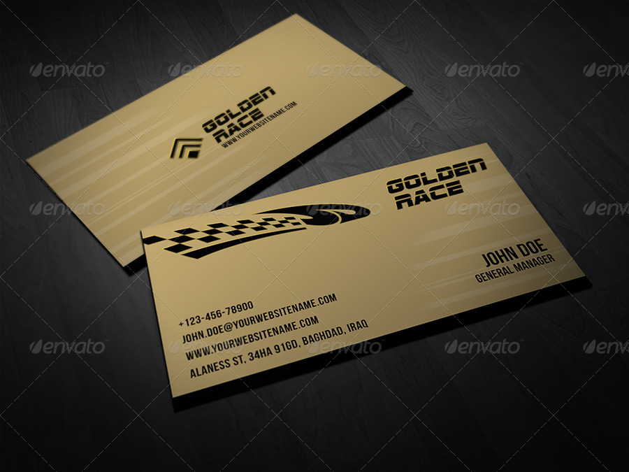 Sport race business card template by owpictures graphicriver sport race business card template creative business cards 01sportracebusinesscardg 02sportracebusinesscardg colourmoves