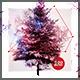 DEEP CHRISTMAS FLYER - GraphicRiver Item for Sale