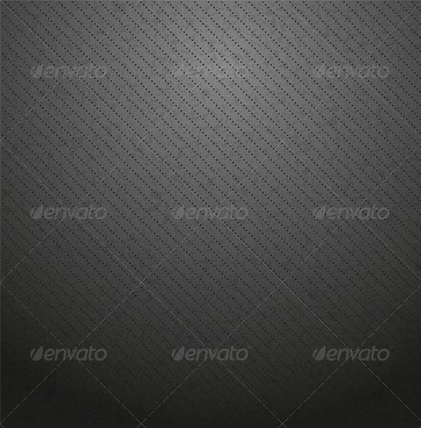 Vector Black Background - Backgrounds Business