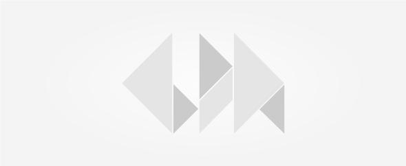 Envato profile header 590x242