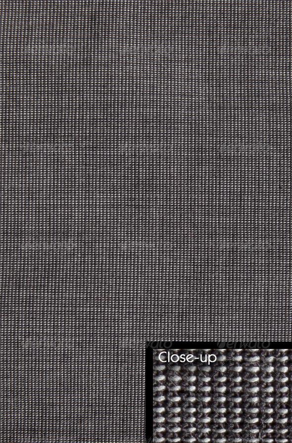 Fabric Grey Textile Texture - Fabric Textures