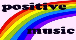 2 Positive music