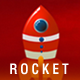 Rocket coming soon Nulled