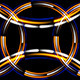 Ringline VJ Loop - VideoHive Item for Sale