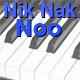Nik Nak Noo