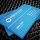 Business Card Mockup 1 - GraphicRiver Item for Sale