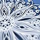 Quilling Snowflakes - VideoHive Item for Sale