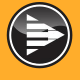 Hard Rocking Logo Ident