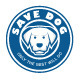 Dog Labels - GraphicRiver Item for Sale