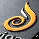 e-Cigar Logo - GraphicRiver Item for Sale
