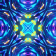 Psychedelic Kaleida Vol2 - VideoHive Item for Sale