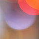 Fairground Bokeh - VideoHive Item for Sale