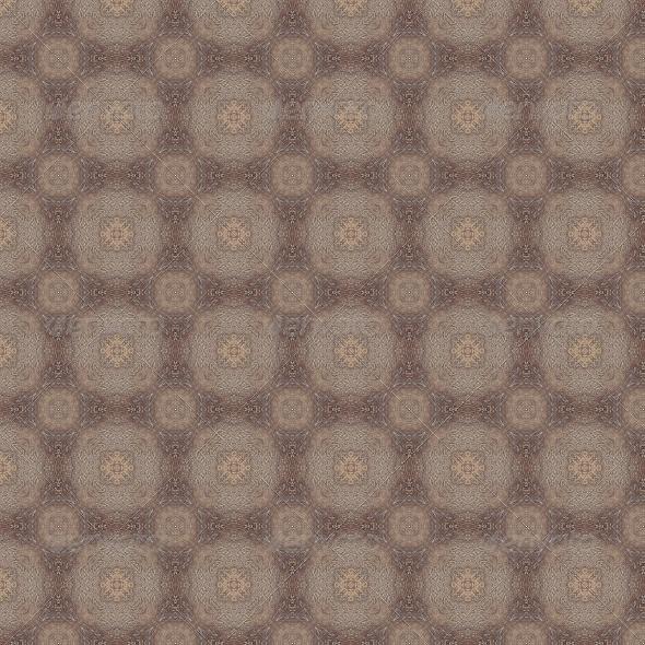 Seamless pattern. Modern stylish texture. - Patterns Backgrounds