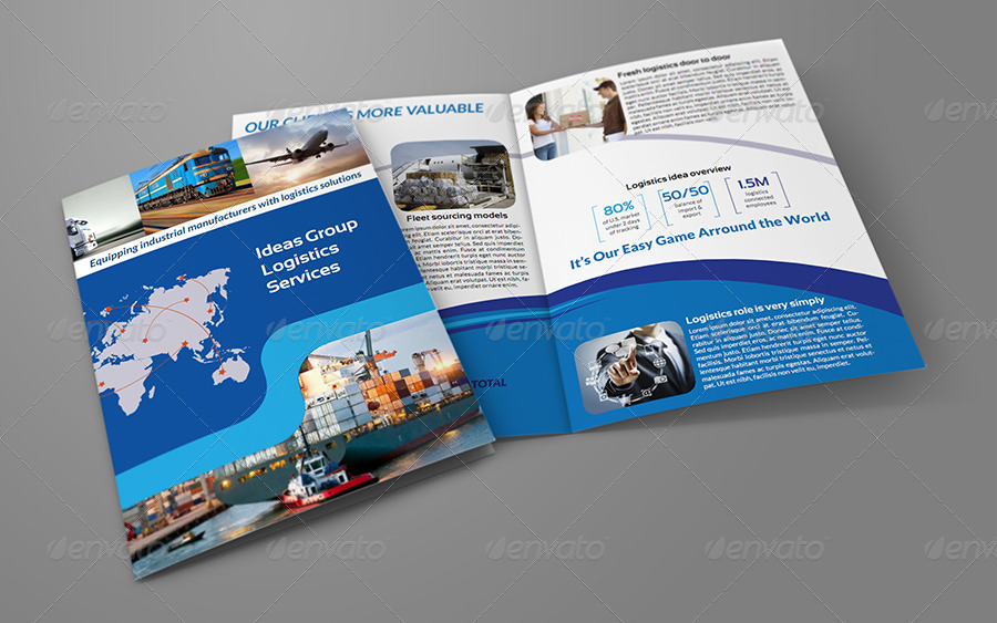 bi fold brochure template corporate brochures 01_logistics_services_bi_fold_brochure_templatejpg 02_logistics_services_bi_fold_brochure_templatejpg