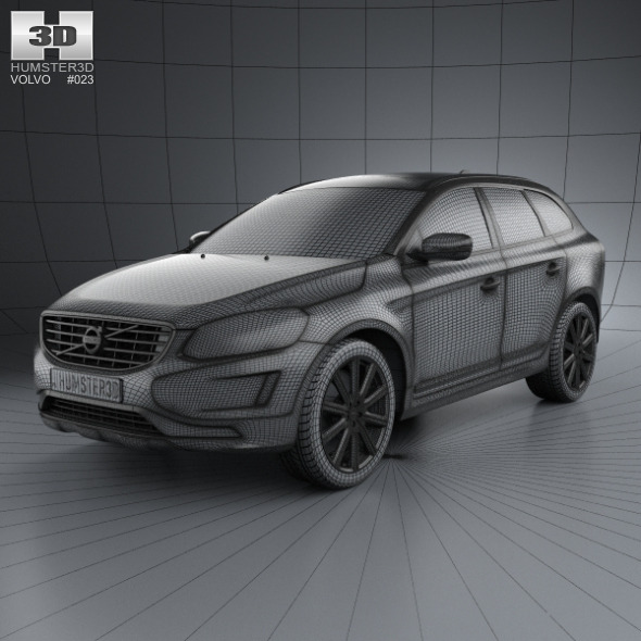 volvo car first carsguide drive reviews review