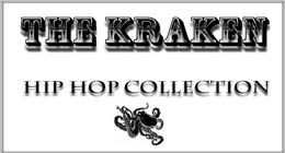 Hip Hop Collection