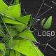 Shapeshifter Logo - VideoHive Item for Sale