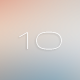 10 Blurred Backgrounds Vol. 02 // 4k Ultra HD - GraphicRiver Item for Sale