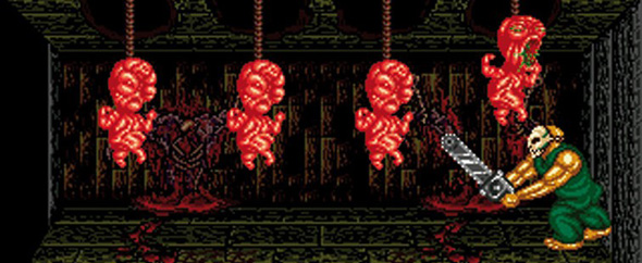 Splatterhouse44