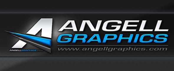 Ag gr homepage