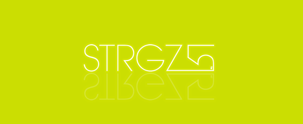 Strgzr avatar audiojungle up