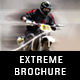 Extreme Brochure - GraphicRiver Item for Sale