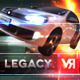 High Tech Legacy - VideoHive Item for Sale