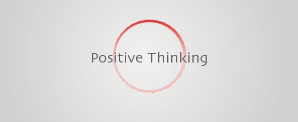 Positivethinking%20new%20brand