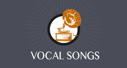Vocal Songs