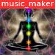 Star Meditation - AudioJungle Item for Sale