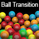 Ball Transition 3 - VideoHive Item for Sale
