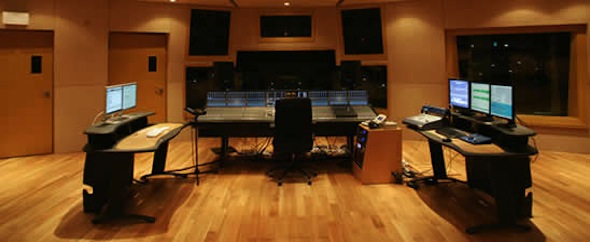 Studio%205.45.55%20pm