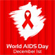 World AIDS Day - GraphicRiver Item for Sale