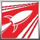 Rocket Blast Logo - GraphicRiver Item for Sale