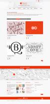 12 fink portfolio 2cols.  thumbnail